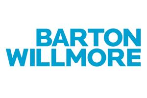 barton wilmore logo