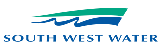 southwest water logo